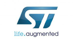 ST-life.augmented