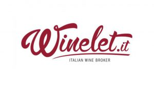 winElet.it