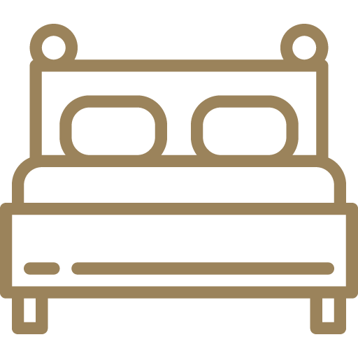 003-bed