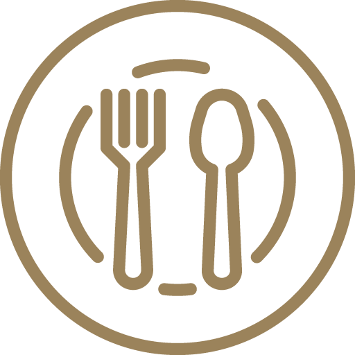004-dish