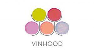 vinhood
