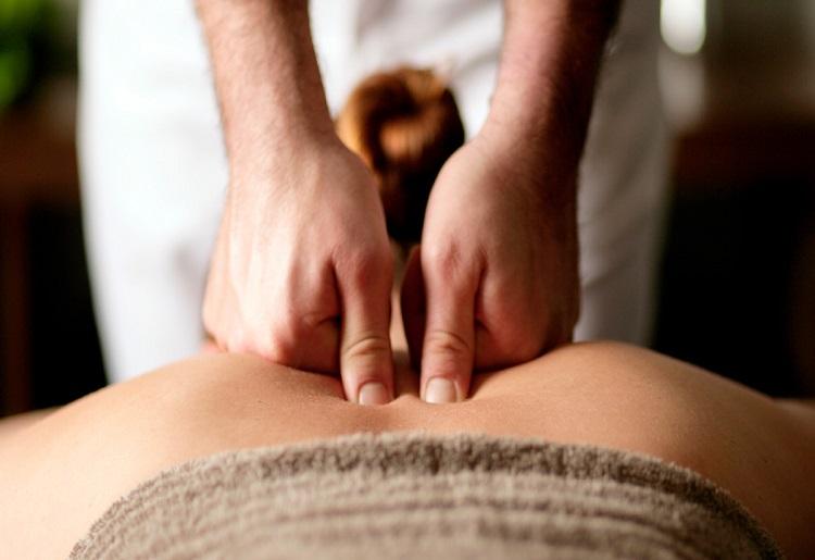 massaggio-decontratturante.jpg