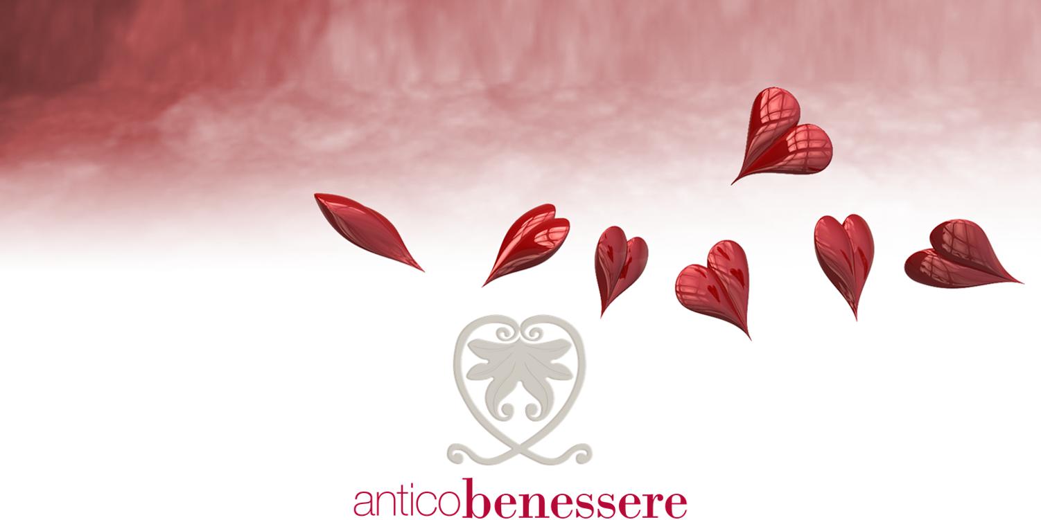 speciale san valentino 2